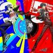 PS4/VITA『ペルソナ3 ダンシング・ムーンナイト』&『ペルソナ5 ダンシング・スターナイト』限定版トリプルパックにはPS4版『P4D』DLコード!
